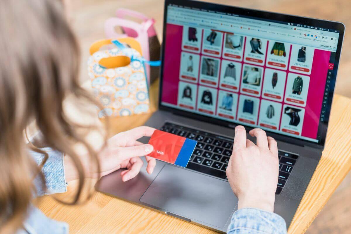 E-commerce, la modalidad de ventas que impulsará tu negocio