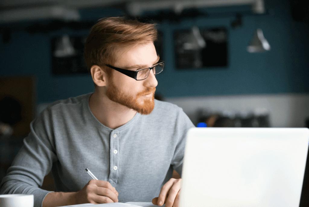 Oficinas virtuales, la mejor opción para freelancers