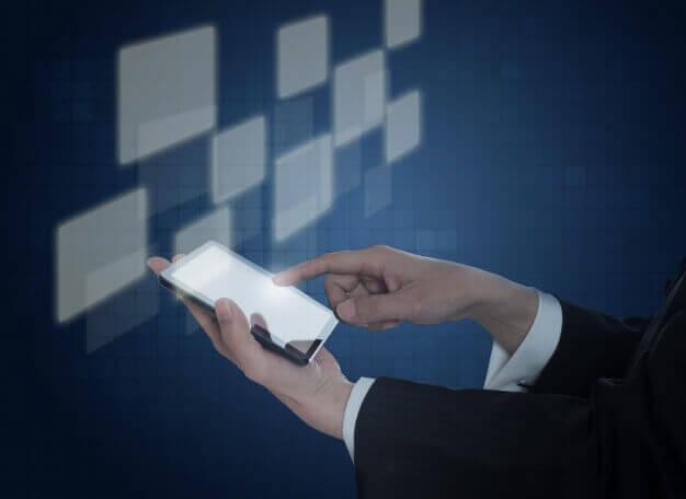 Oficinas virtuales y herramientas virtuales