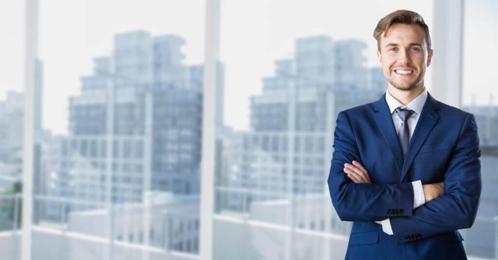 Oficinas Virtuales, liderazgo a distancia