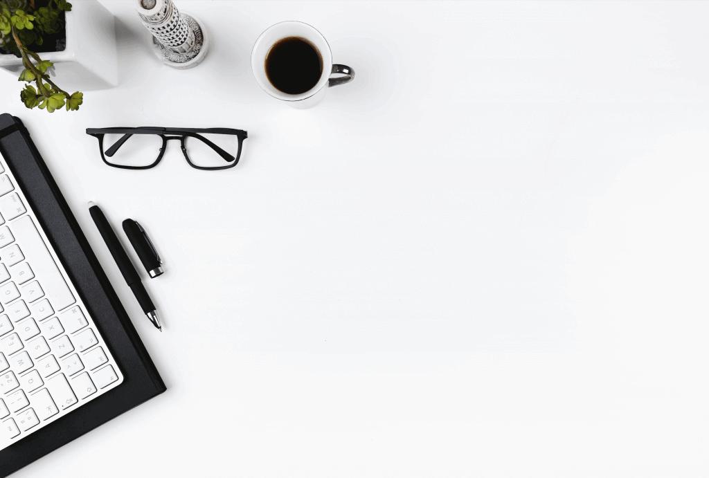 Oficinas Virtuales, ¿cómo seleccionar la mejor opción?