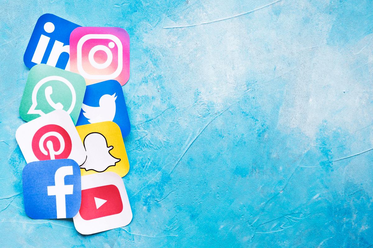 Redes Sociales empresariales, contacto directo con tus consumidores.
