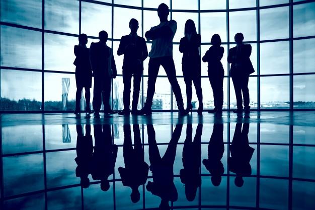 5 consejos para emprendedores