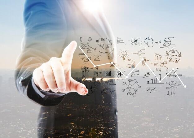 Ventajas del mundo digital para tu empresa