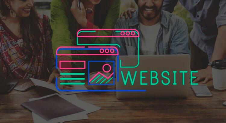 ¿Por qué es importante tener una web empresarial?