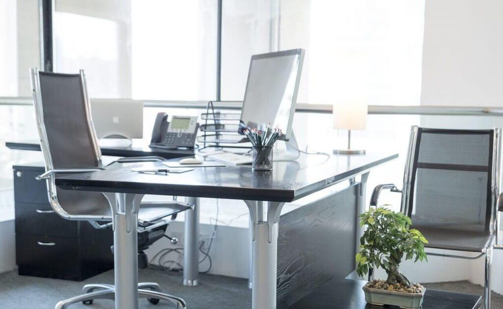 Salas de capacitación: Innovaciones y tendencias tecnológicas