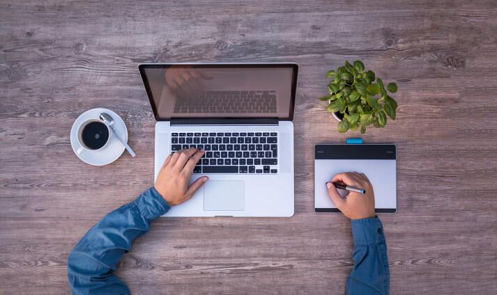 ventajas del Home office